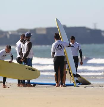 Presqu_ile Surf School-St Pierre-Morbihan-Bretagne Sud