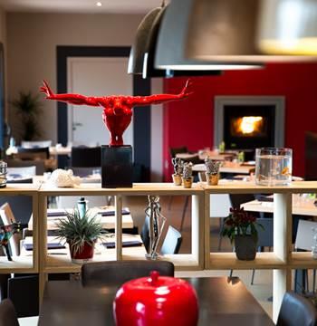 restaurant-cote-cuisine- Carnac-morbihan-bretagne-sud