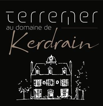 RESTAURANT TERRE MER -Morbihan - Bretagne Sud