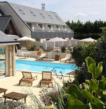 Hotel-L-Hippocampe-Plouharnel-Morbihan-Bretagne-Sud