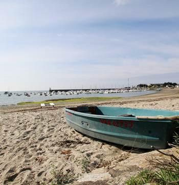 Gîte n°56G24076 – SARZEAU – Morbihan Bretagne Sud