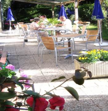 Hotel-La-Croix-Blanche-Morbihan-Bretagne-Sud