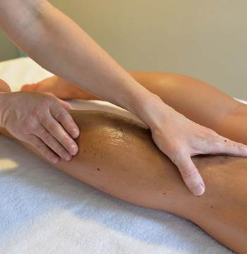 Thalazur-Carnac-massage-jambes-Morbihan-Bretagne-Sud