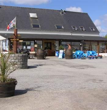 Camping-de-Pen-Er-Malo-Guidel-Groix-Lorient-Morbihan-Bretagne-sud