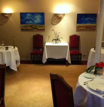 Restaurant-Le-Cobh-Ploërmel-Morbihan-Bretagne-Sud