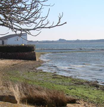 1-Chantier-ostreicol-Morbihan-Bretagne-sud.jpg