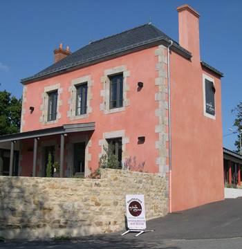 Restaurant-Au-Jardin-des-Sens-Hennebont-Groix-Lorient-Morbihan-Bretagne-sud