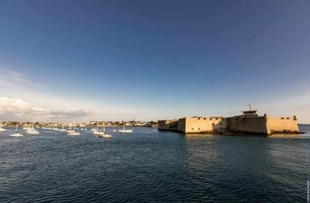 Port-Louis : La cité aux mille trésors