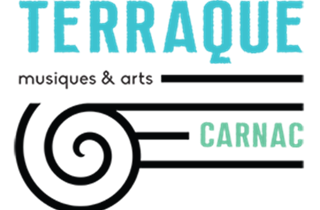 Festival Terraqué