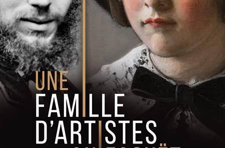 Nuit des musées au Faouët