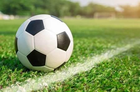 A la découverte du Football