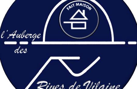 Auberge des Rives de Vilaine