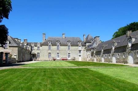 Château de la Grationnaye