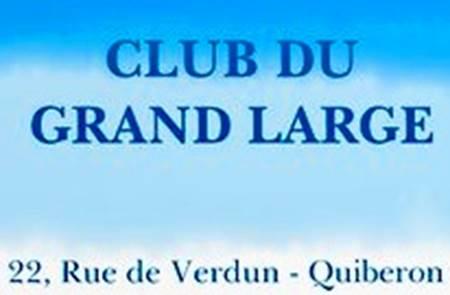 Expos-ventes Club du Grand Large