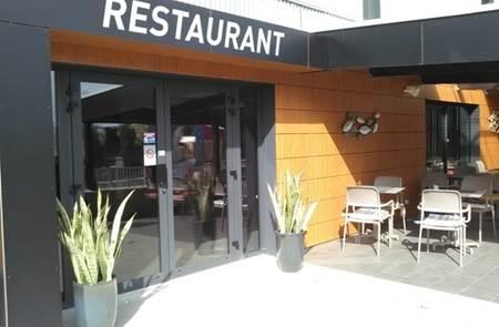 Restaurant La Nouvelle Vague