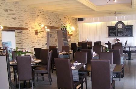 Le Café Pêcheur