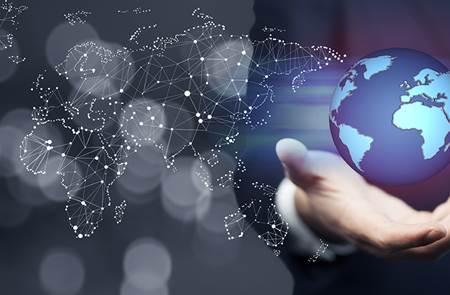 Conférence : business à l'international : pourquoi pas vous ?