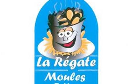Brasserie La Régate
