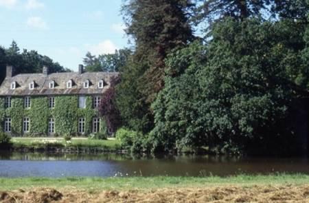 Château du Rox