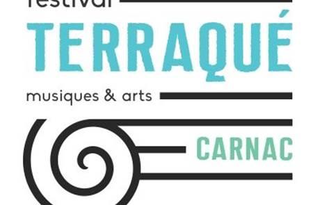 Festival Terraqué Concerts Symphoniques