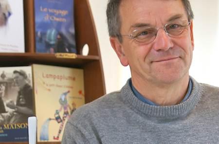 Conférence : La lande bretonne et son histoire