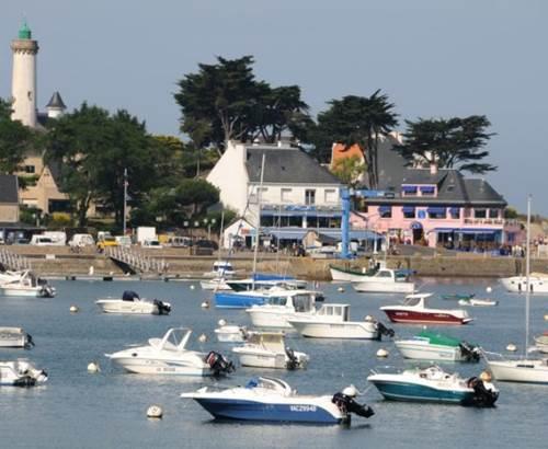 Port-de-port-navalo-arzon-morbihan-bretagne-sud © Port de Port Navalo