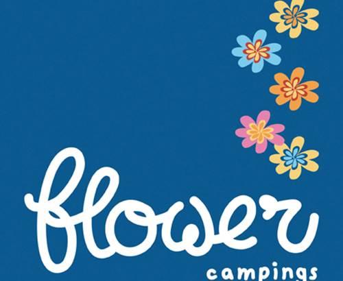 Flower Camping Le Bois d'Amour-Quiberon-Morbihan-Bretagne Sud © Flower Camping Le Bois d'Amour