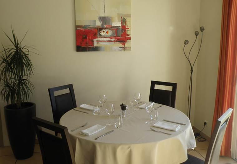 Restaurant-La-Fleur-de-sel-theix-morbihan-bretagne-sud ©