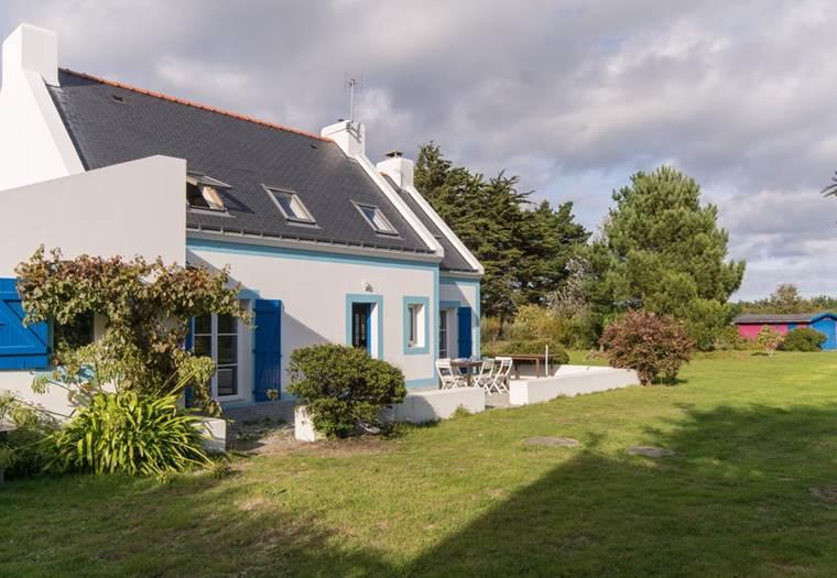 Location-meublée-Locmaria-Morbihan-Bretagne-Sud ©