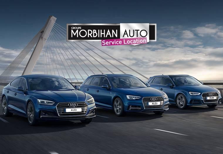 Audi-Exclusive-Auto-Vannes-Morbihan-Bretagne-Sud © Audi-Exclusive-Auto