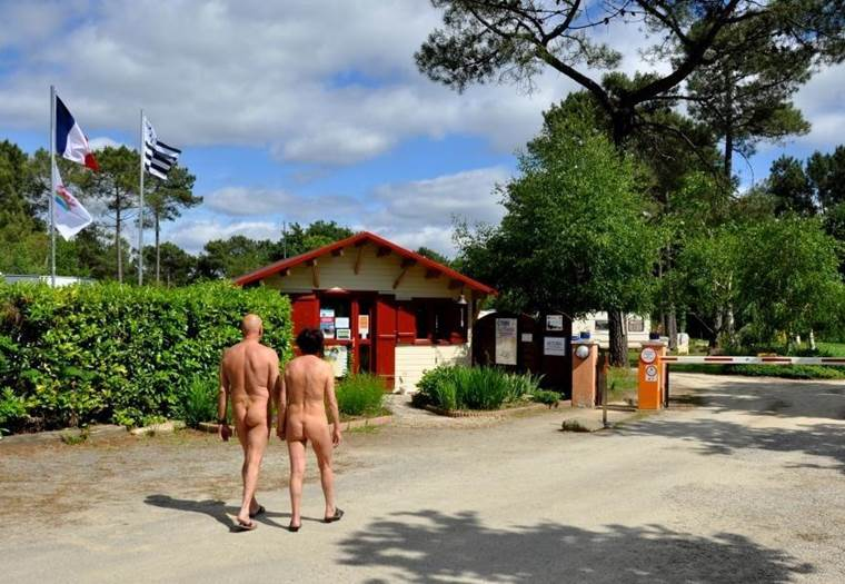 Camping-cnbs-BELZ-MorbihanBretagneSud © OT Erdeven