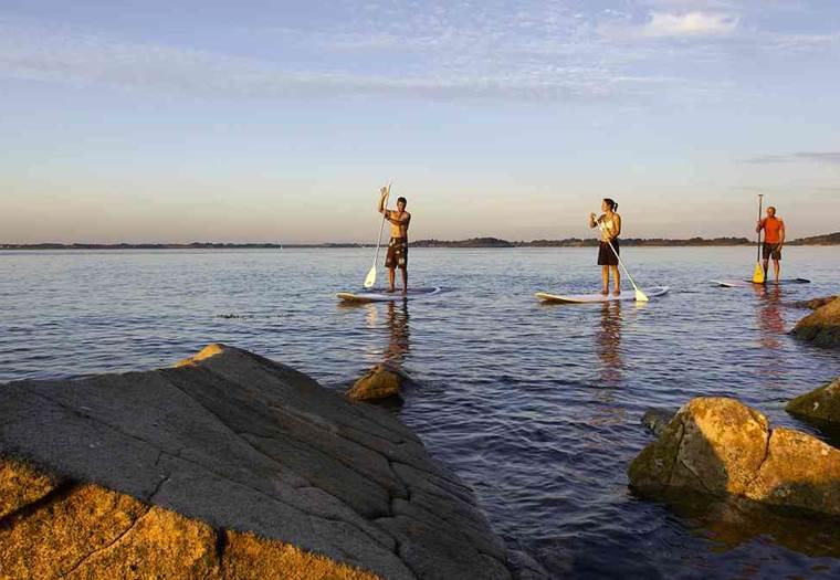 RANDO 47° NAUTIC © _MG_9786.jpg kayak pour Séné