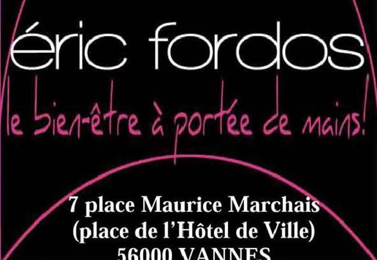 Institut-Eric-Fordos-logo-2014 ©