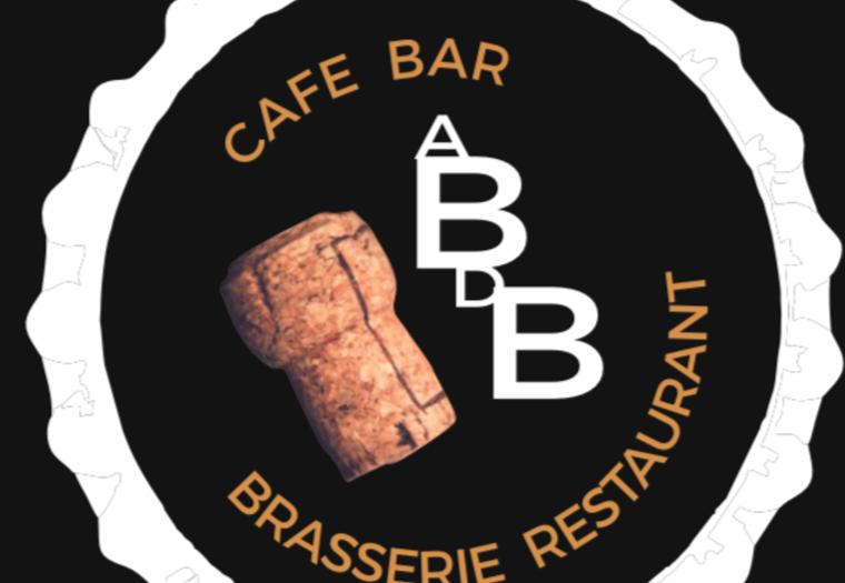 Restaurant Au Bout Du Bouchon-Quiberon-Morbihan-Bretagne Sud © Restaurant Au Bout Du Bouchon