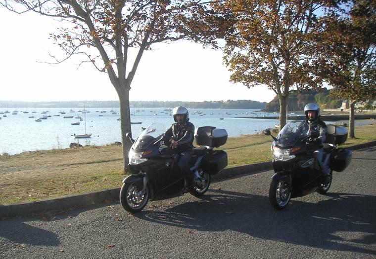 moto-horizons-Lanester-Lorient-Morbihan-Bretagne-Sud ©