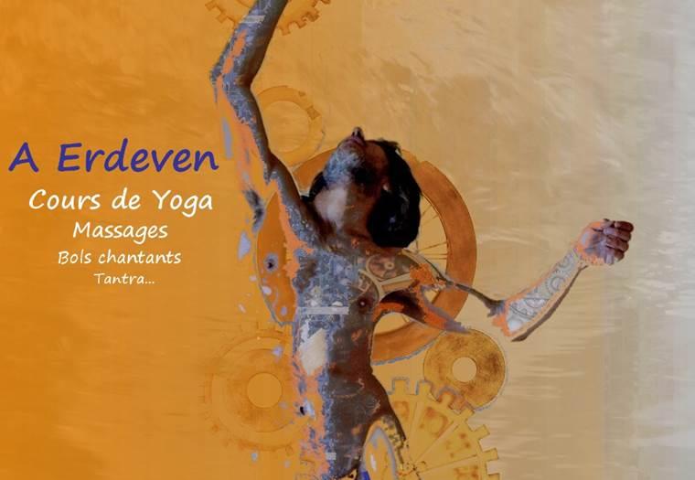 les-courants-yoga-erdeven-etel-morbihan-bretagne-sud ©