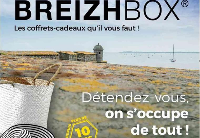 berizhbox ©
