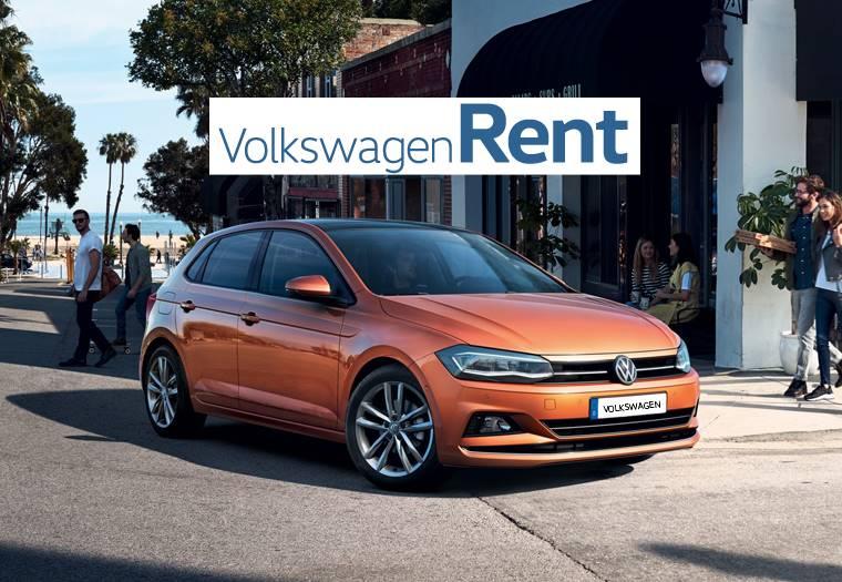 Volkswagen-Kermorvant-Auto-Auray-Morbihan-Bretagne-Sud © Volkswagen-Kermorvant-Auto