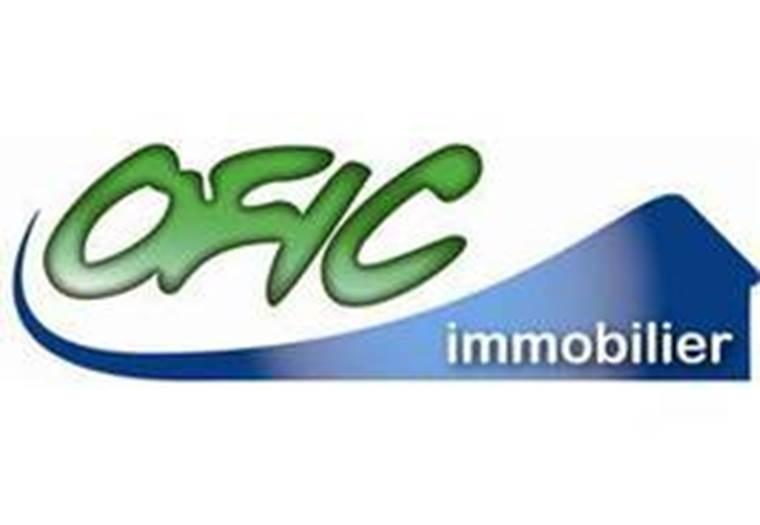 Logo agence Ofic ©