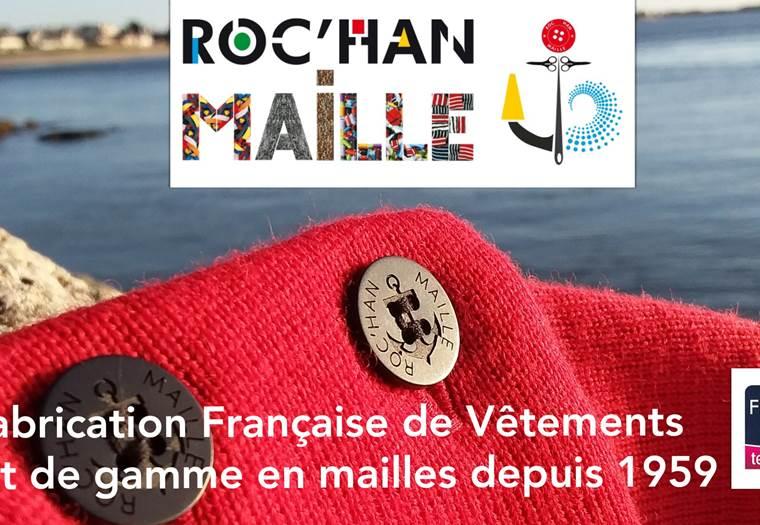 rochanmaille-rohan-Morbihanbretagnesud-05 © MORWENNA LE GOFF
