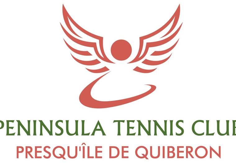 Peninsula Tennis Club ©