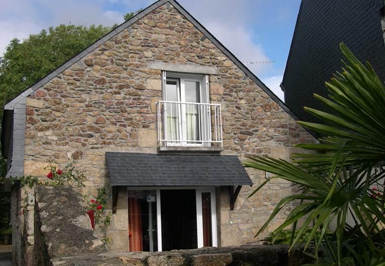 location-vacances-maison-Hennebont-Lorient-Groix-Morbihan-Bretagne-sud-4personnes © OTSI Hennebont