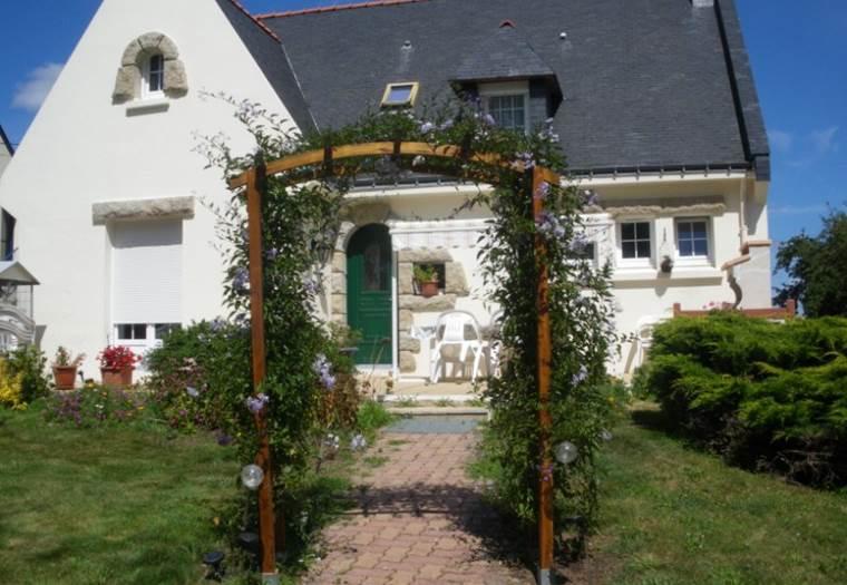 chambre-d-hotes-Ste-Helene-Lorient-Groix-Morbihan-Bretagne-sud-France © le mechec