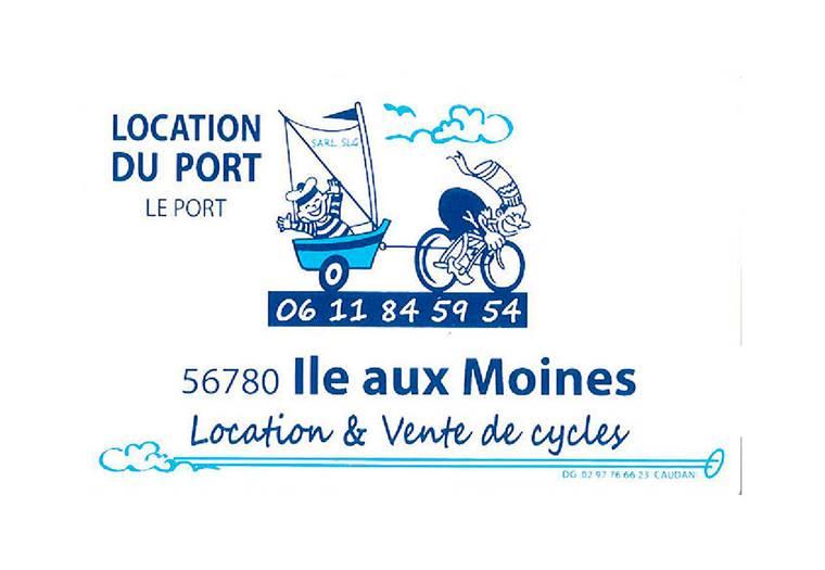 Location-du-Port-Ile-aux-Moines-Golfe-du-Morbihan-Bretagne sud © Location du Port