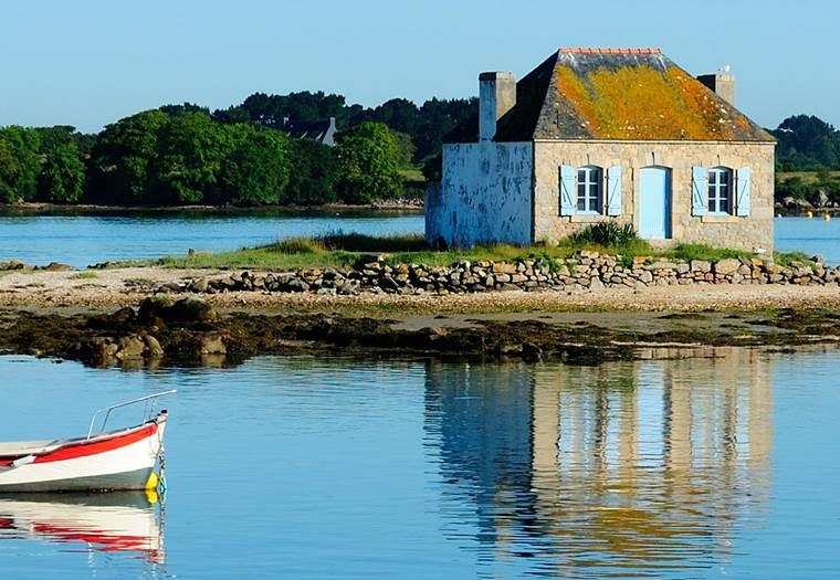 Saint-Cado-Belz-Morbihan-Bretagne-Sud © Y Legal