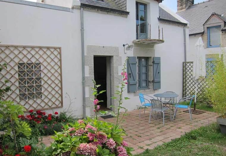 Girard-Theix-Noyalo-Golfe-du-Morbihan-Bretagne sud © GIRARD