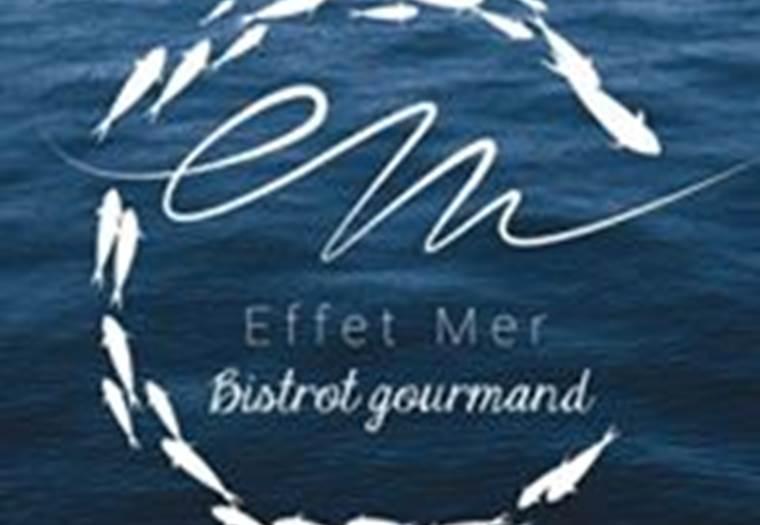 restaurant-effet-mer-bistronomique-carnac-morbihan-bretagne-sud © restaurant-effet-mer-bistronomique-carnac
