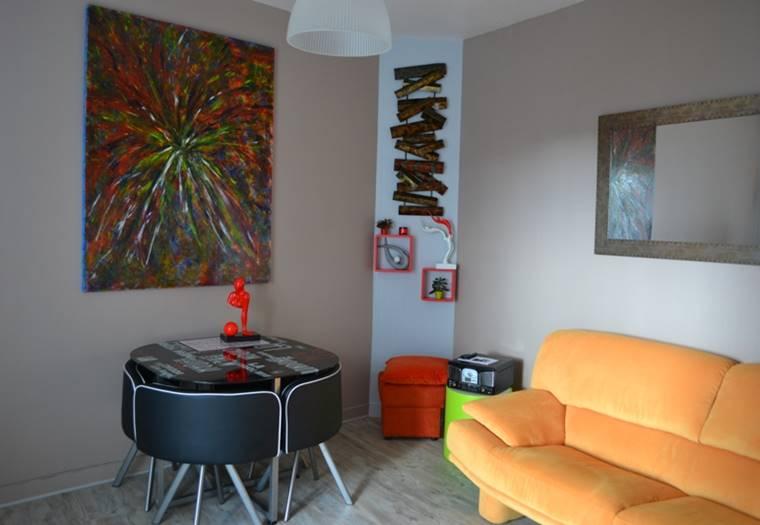 Marlet-meublé-location-carnac- morbihan-bretagne-sud © Marlet J