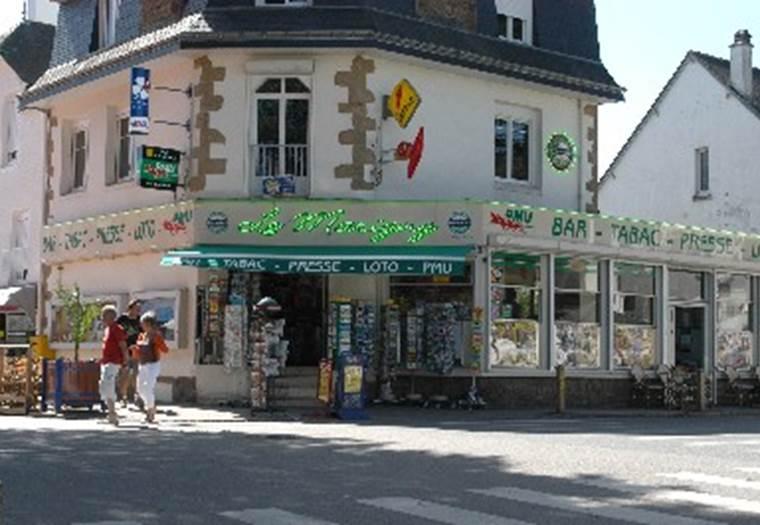 commerce-Carnac-Morbihan-Bretagne-Sud ©
