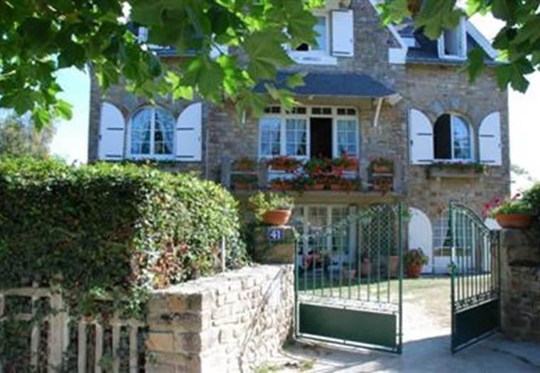 Chambre d'hôtes-Carnac-Morbihan Bretagne Sud © Chambre d'hôte-Carnac-Morbihan-bretagne-Sud